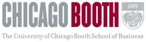 Booth_Logo