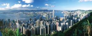 HK_view