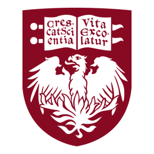 ChicagoBooth