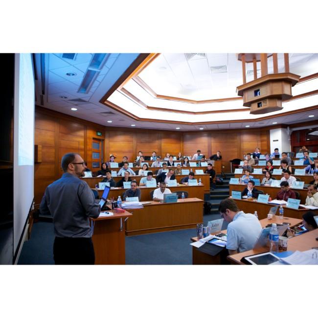 XPVB 2012_Singapore_Instructors_Professors (41)