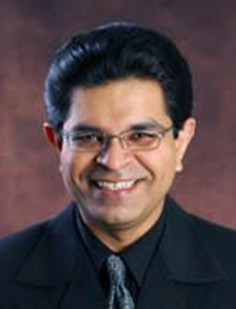 Dr.Prem