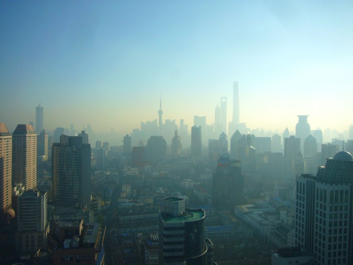 Shanghai_am