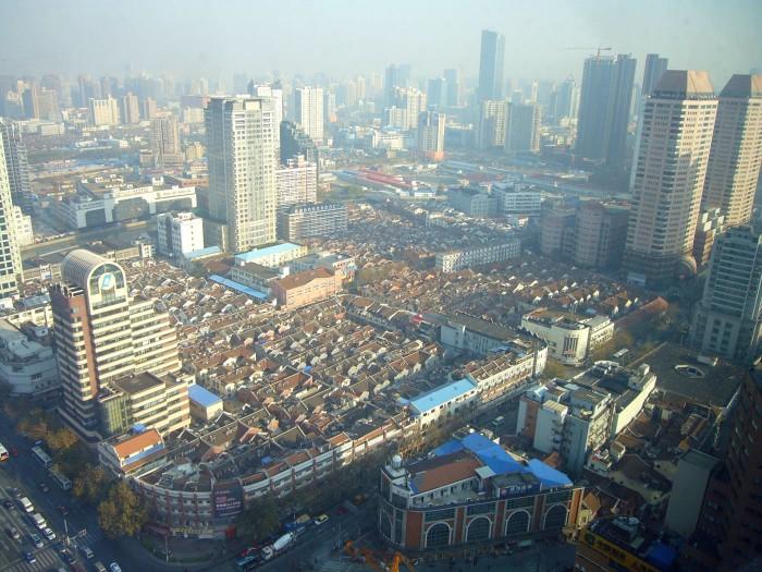 Shanghai_am2