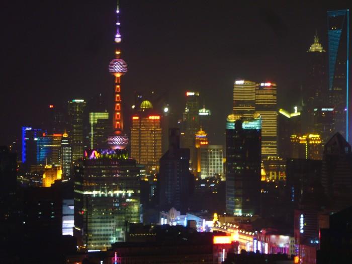 Shanghai_TVtower