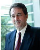 Dr.Michael Benoliel